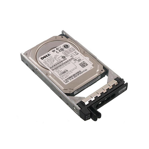 Dell PowerEdge M600 Blade Server Hard Drives & Trays