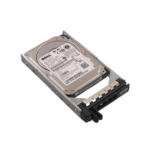 """Dell GX250 Hard Drive Fujitsu MBC2036RC 36GB 15K 2.5"""" SAS 3Gbps"""