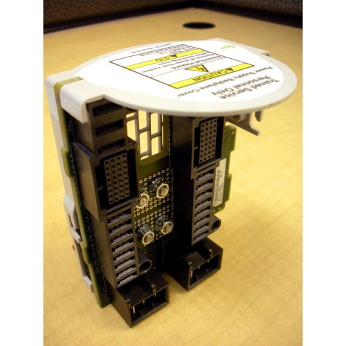 Sun 7052430 7052431 Power Distribution Board Assembly for T4-2 T5-2 X2-4 X4470 M2 via Flagship Tech