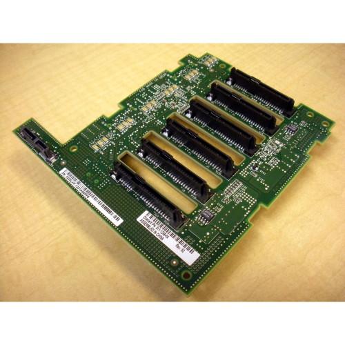 Sun 511-1246 6-Slot Disk Backplane for T3-2 T4-2 T5-2 X2-4 X4470 M2 via Flagship Tech