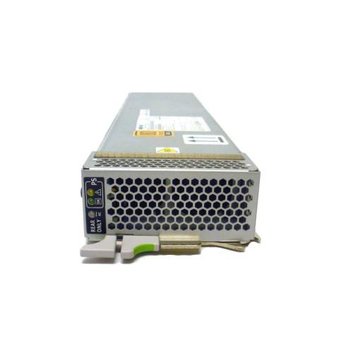 Sun 7048278 300-2344 Type A239C 1030/2060W AC Input Power Supply for T3-2 T4-2 X2-4 X4470 M2