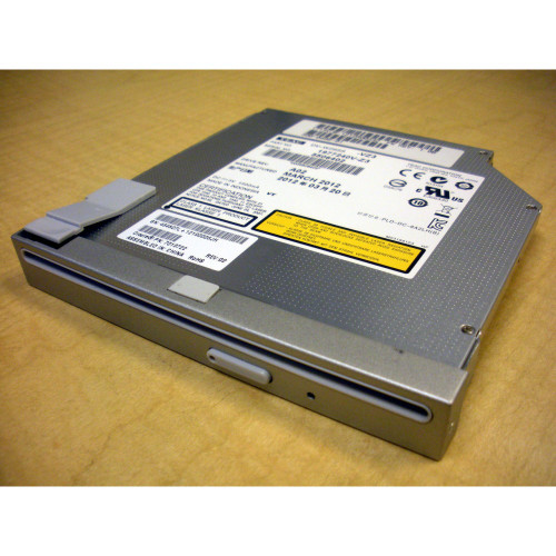 Sun 7013722 8x DVD / 24x CD Writer Assembly SATA 390-0486 via Flagship Tech
