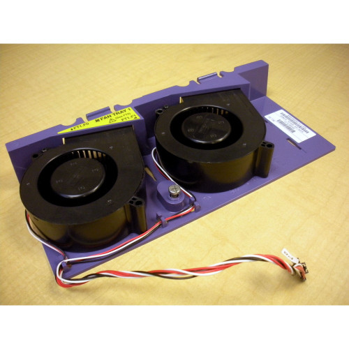 Sun 540-6674 CPU Fan Tray Assembly for V440 via Flagship Tech