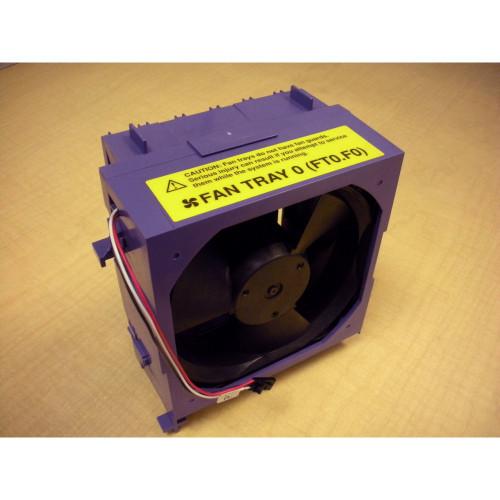 Sun 540-6862 PCI Fan Assembly for V440 via Flagship Tech