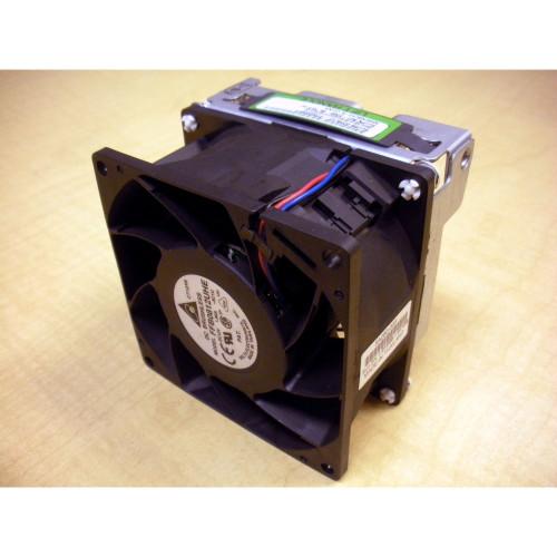 Sun 541-0269 Fan Module for X4100 X4200 via Flagship Tech