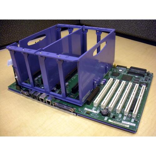 Sun 540-5919 Netra 440 Motherboard Assembly via Flagship Tech