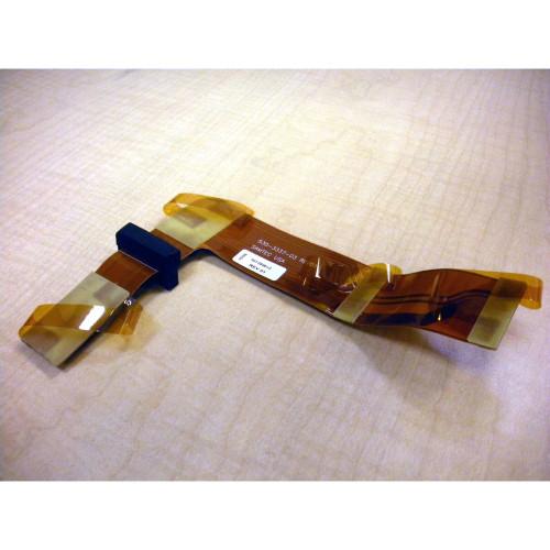 Sun 541-0648 Flex Circuit Cable for V215 V245 X4100 (M2) X4200 (M2) via Flagship Tech
