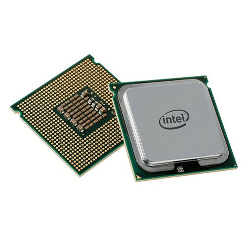 2.53GHz 8MB 2.5GT Quad-Core Intel Xeon X3440 CPU Processor SLBLF