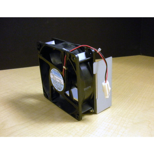 IBM 57G1440 Printronix 150261-901 Card Cage Fan Assembly 6400 6500 P5000 P7000 IT Hardware via Flagship Tech