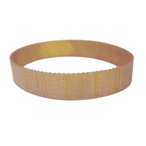 IBM 57G1468 / Printronix 108664-903 108664-003 Paper Feed Belt for 6500 P7000