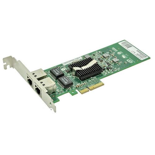 Dell PowerEdge R610 Server Network & Fibre Channel (HBA) Cards