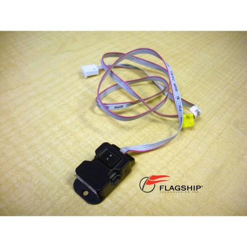 IBM 39U2555 / Printronix 179526-901 179526-001 Sensor RibbonMinder 6500 P7000