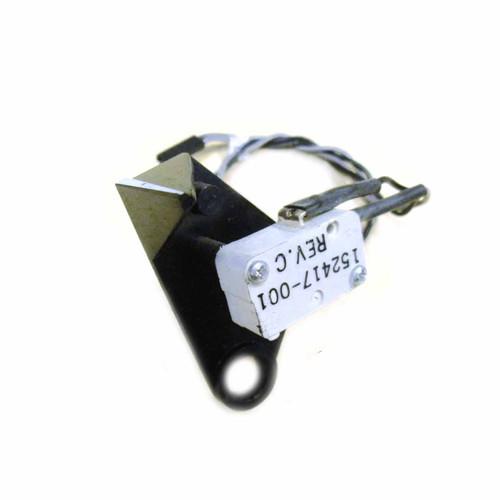 IBM 14H5280 Platen Switch Kit for 6400 P5000