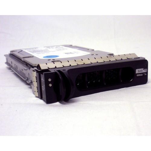 Dell PowerEdge R710 Server 3 5