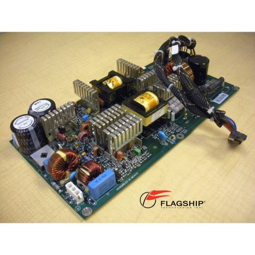 IBM 14H5644 / Printronix 157102-001 Power Supply for 6400 / P5XXX