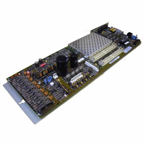 Printronix 155802-001 CMX Board v5.5 25MHz