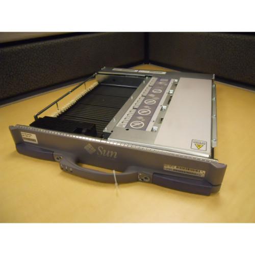 SUN XUS4BRD-482-1500 USIV 4x1.5GHz 16GB CPU Board 1