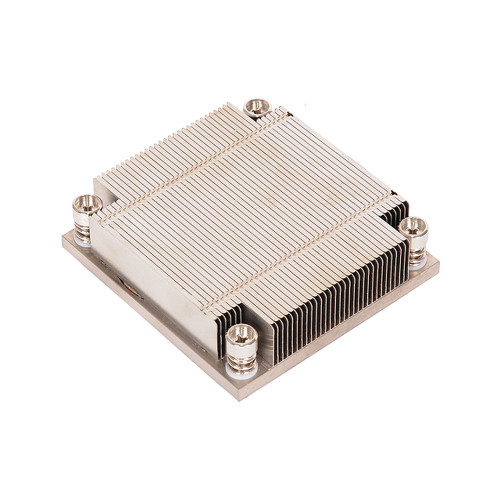 Dell PowerEdge R410 R415 Processor CPU Heatsink F645J