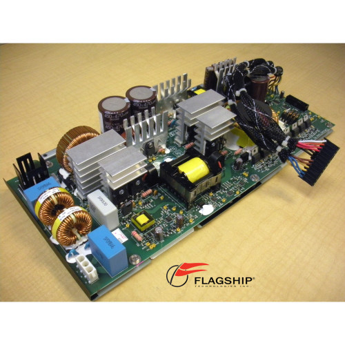Printronix 250410-001 Power Supply for P7220 6500-v20 via Flagship Tech