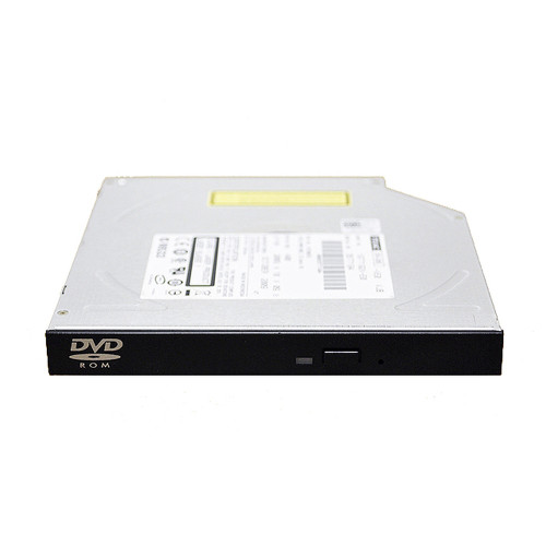 Dell KVXM6 PowerEdge DVD-ROM Drive SATA Slimline Optical Drive