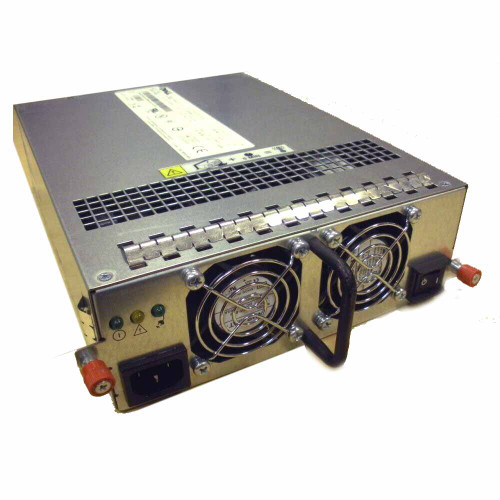 Dell C8193 Power Supply 488w for Select PowerVault