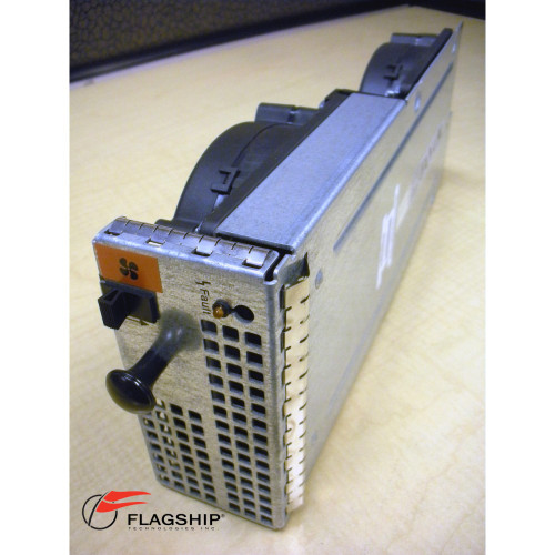 IBM 19K1293 Blower Assembly for FAStT600 EXP100 EXP700 DS4xxx