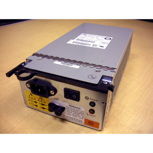 IBM 19K1289 400W Power Supply for FAStT600 EXP100 EXP700 DS4xxx via Flagship Tech