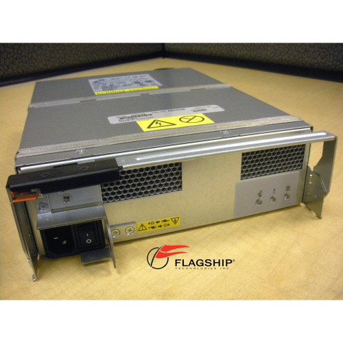 IBM 42D3346 600W Power Supply & Fan Unit for EXP810 DS4700 DS5000 3596-CX7