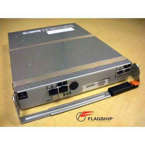 IBM 41Y5151 Enclosure Services Manager (ESM) for EXP810 DS4000 3956-CX7