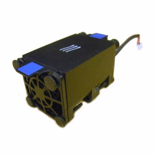 HP 675449-002 Fan Assembly for DL320e Gen8