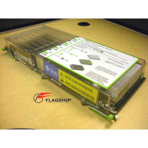Sun X7301A-Z 501-7691 CPU/Memory Board 2x 1.8GHz, 16GB for V490 V890
