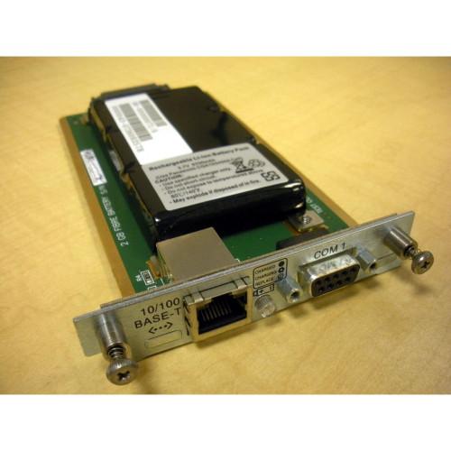 Sun 371-0539 Battery Module for StorEdge 3510 FC Controller via Flagship Tech