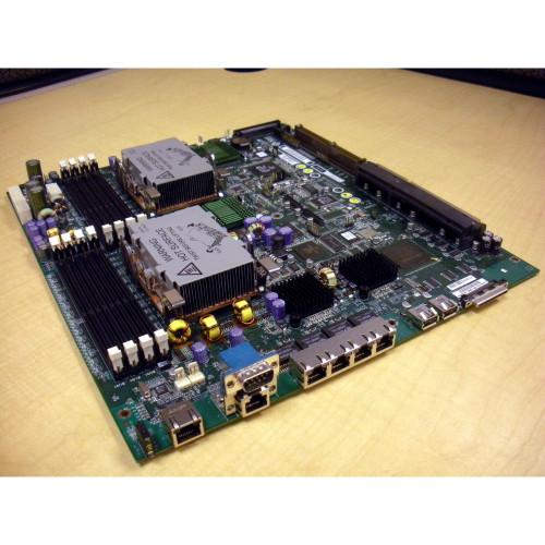 Sun 375-3360 2x 1.5GHz US IIIi System Board for Netra 240 via Flagship Tech