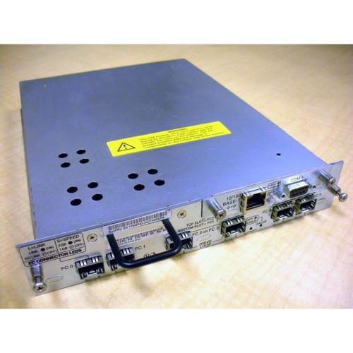 Sun XTA-3510-CTRL-1GZ 371-0532 RAID FC Controller 1GB Memory RoHS for 3510
