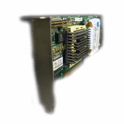 Sun 375-3536 8-Port SAS Adaptec RAID HBA