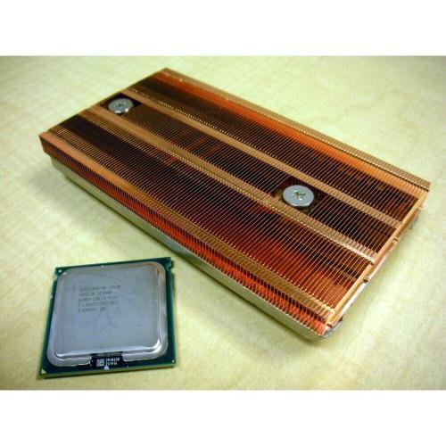 Sun 371-3953 X5178A 2.13GHz/12MB L5408 Intel Xeon QC Processor Kit Netra X4250