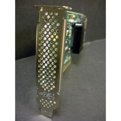Sun 375-3640 8-Port 6Gbps SAS-2 PCIe LSI HBA