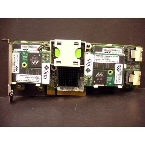 Sun 541-3731 XTA-FAS-S3IE96GB 96GB PCIe Flash Accelerator F20 SAS HBA via Flagship Tech