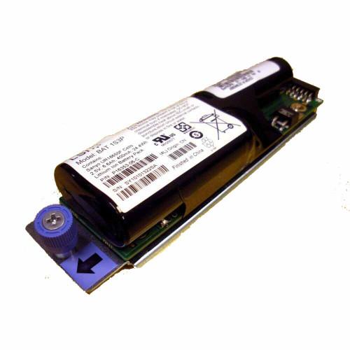 Sun 371-2482 Cache Battery Li-ion for StorageTek 2510 2530 2540