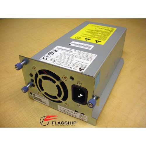 HP AH220A 440328-001 Redundant 250W Power Supply for MSL 4048 8096