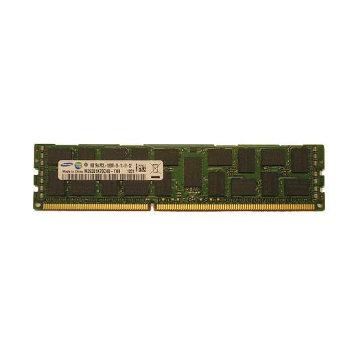 Dell TJ1DY 8GB PC3L-10600R 2Rx4 1333MHz Memory RAM DIMM