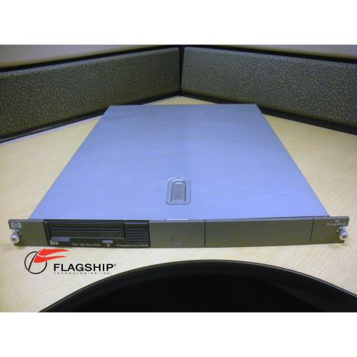 HP EH946A LTO-4 800GB /1.6TB Ultrium 1760 SAS 1U Rackmount Tape Drive