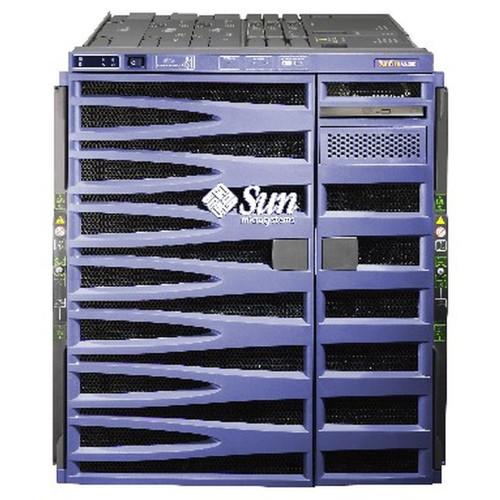 SUN Fire V1280 Server 4x 1200mHz A40-4P1200