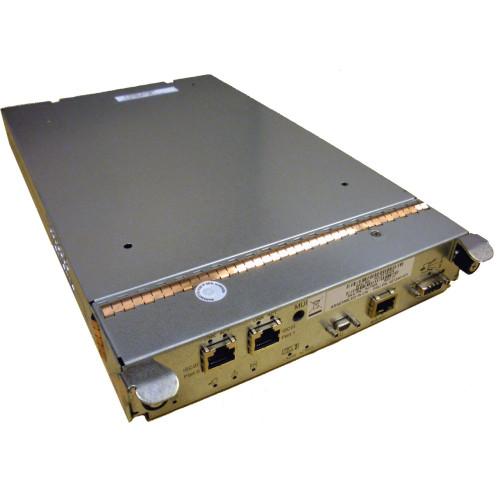 HP AJ748A 481340-001 MSA2000i iSCSI Array Controller