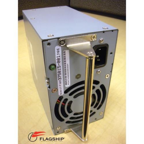 HP AD563A 375815-001 EML Redundant Power Supply 314345701