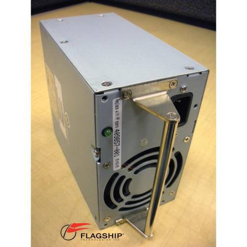 HP AD563B 409857-001 EML Redundant Power Supply via Flagship Tech