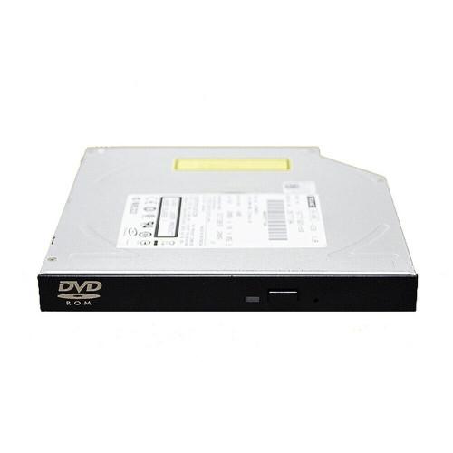Dell 46V56 DVD-ROM Drive SATA Slimline