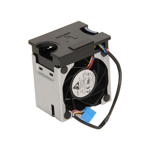 Dell 1KVPX System Fan Assembly for PowerEdge R520