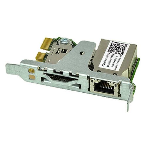 Dell PowerEdge iDRAC 7 Enterprise Remote Access Controller WD6D2
