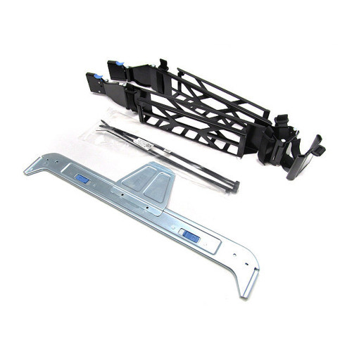 Dell M770R PowerEdge R510 R515 R710 Cable Management Arm
